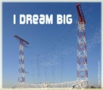 I Dream Big