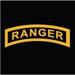 Ranger Tab shirts