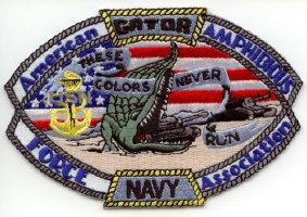 US NAVY AAFA and Ship Shops