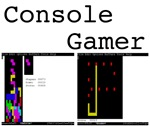 Console Gamer