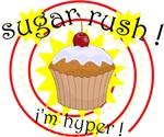 Sugar Rush!