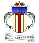 Pod of New England