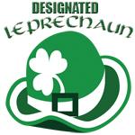 Designated Leprechaun