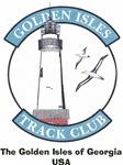 Traditional GITC Logo