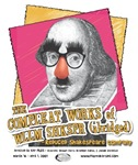 The Compleat Works of WLLM SHKSPR (abridged)