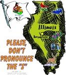 IL - Please, Don't Pronounce the 'S'.