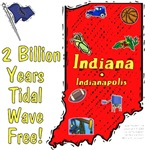 IN - 2 Billion Years Tidal Wave Free!