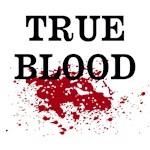 True Blood Gifts