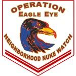 Neighborhood Nuke Watch