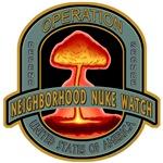 Operation Nuke Watch