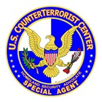 CTC - CounterTerrorist Center