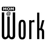 Mom At Work
