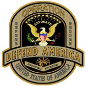 Operation Defend America