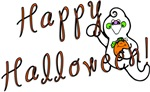 Happy Halloween T-Shirts, Pet Tees, Tote Bags and
