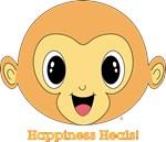 Buddha Monkey™