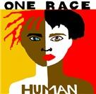 Anti-Racism T-Shirts, Gifts - Original Color