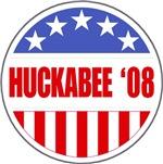 Huckabee '08