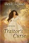 Traitor's Curse