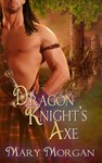Dragon Knight's Axe