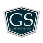 Guadian Security