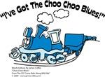 Choo Choo Blues