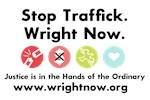 Stop Human Traffic