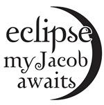 Eclipse-Jacob