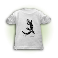 Infant/Toddler Sizes