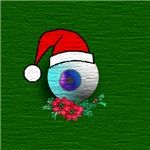 {UGLY ORNAMENTS FOR CONTESTS AND FUN}