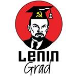 Lenin Grad