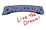 Engineering - LTD