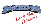 Bookkeeping - LTD