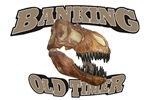Banking Old Timer
