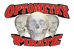 Optometry Pirate