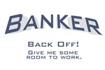 Banker - Work