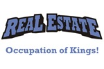 Real Estate / King