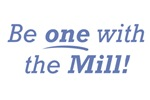 Mill / One