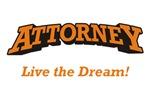 Attorney / Dream