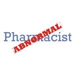Pharmacist / Abnormal