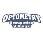 Optometry / Kings