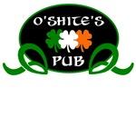 O'Shite's Pub
