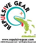Repulsive Gear