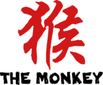 Chinese Zodiac New Year of The Monkey Gifts