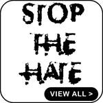 HUMAN RIGHTS T-SHIRTS Human Rights T Shirt Designs
