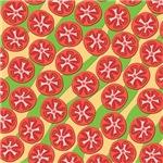 Slice of Tomato Life