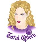 Total Queen