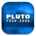 PLUTO 1930-2006