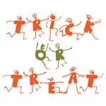 Trick or Treat_01