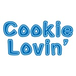 Cookie Lovin'_Blue