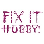 Fix It Hubby_Purple